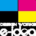 ホームページ制作|ブログデザイン|札幌市のデザイン・ワークス エイディア|ロゴ